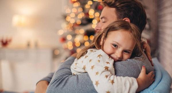 Dix conseils pour être le meilleur des pères