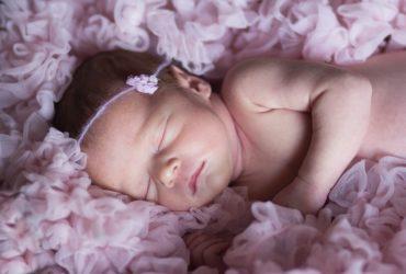 Faire appel à un photographe pour bébé pour immortaliser des moments précieux de votre bébé