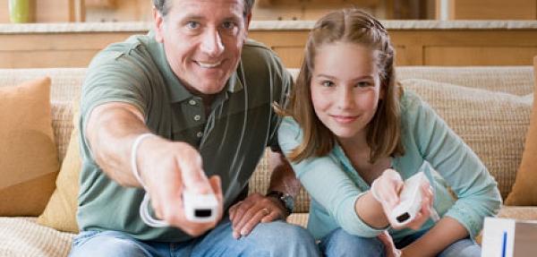 Les jeux vidéo sont-ils bénéfiques à votre enfant ?