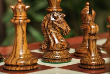 King Chess, on l'a testé pour vous