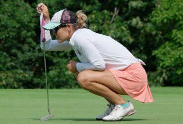 Les meilleurs équipements pour s'entraîner au golf