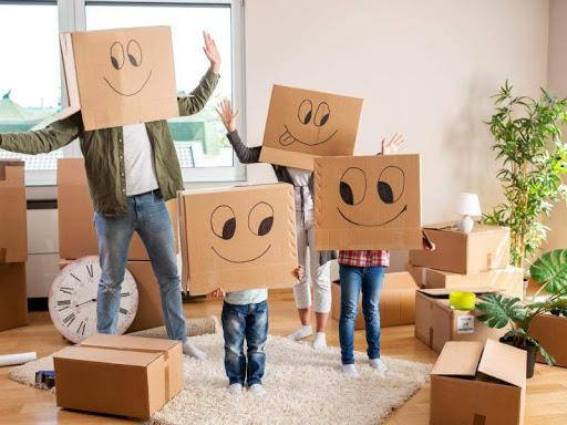 Un déménagement pas cher: possible ou non?