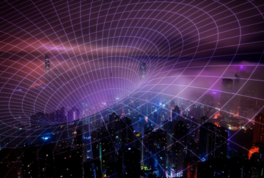 Se préserver contre les effets des ondes électromagnétiques